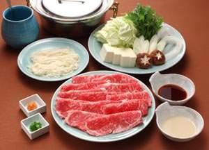 膳菜 さがみ 新宿小田急店