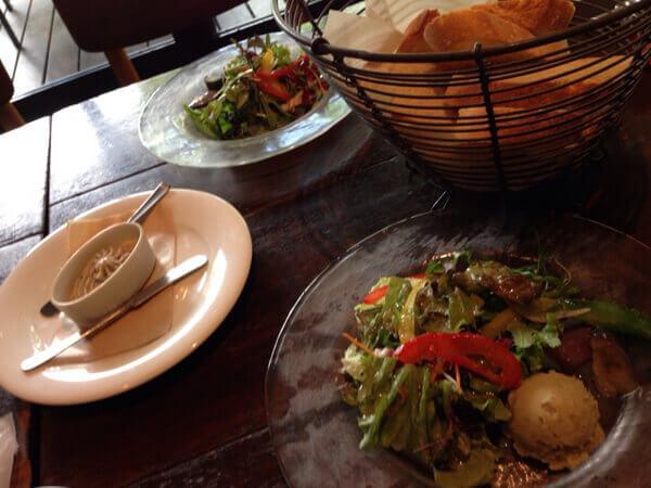 【体験記】茅ヶ崎のモキチ フーズガーデンに行ってきました!