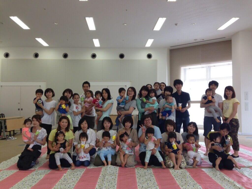 横浜で子供が楽しめる場所特集