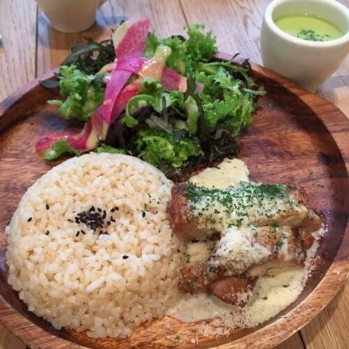 ハンド ベイクス グランツリー 武蔵小杉店