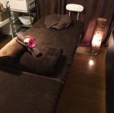 文京区目白台の隠れ家サロン LOTUS~beauty&relax~