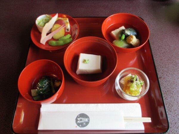 鉢の木 北鎌倉店