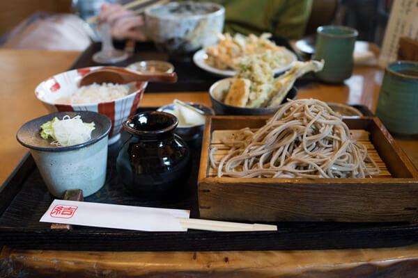 鎌倉で子連れランチにおすすめなお店特集!
