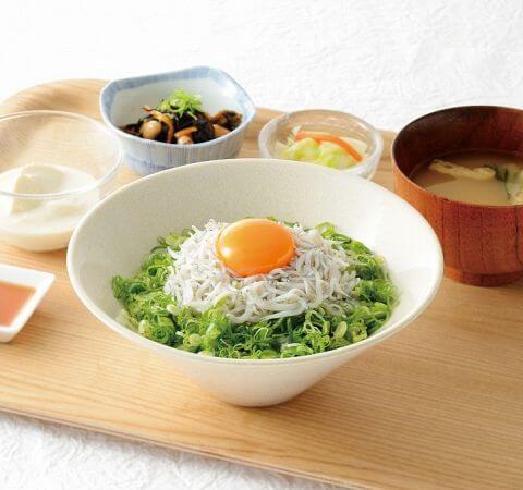 海のめぐみ食堂 東戸塚西口店